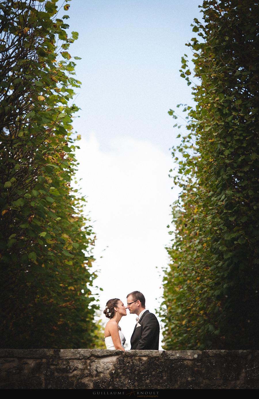 day after c line fran ois guillaume arnoult wedding photographer photographe de mariage. Black Bedroom Furniture Sets. Home Design Ideas