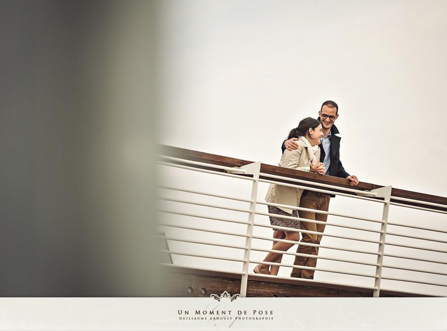 CetA_Guillaume_Arnoult_photographe_mariage_nantes-1