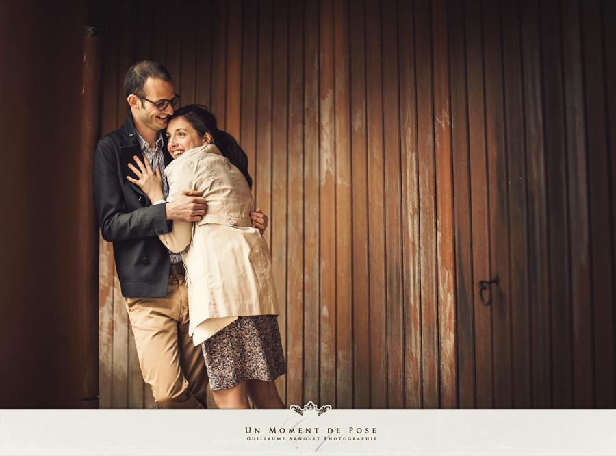 CetA_Guillaume_Arnoult_photographe_mariage_nantes-3