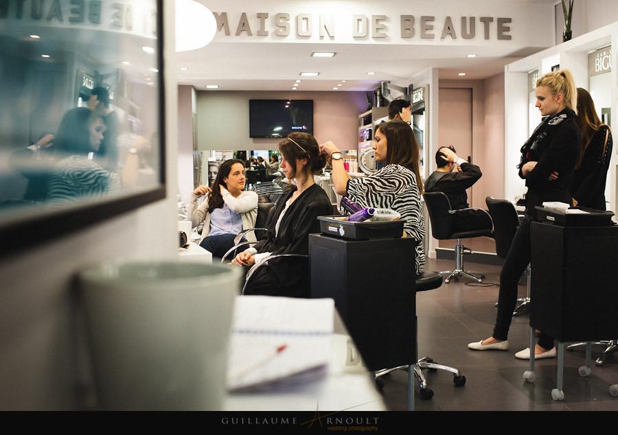 CetA_Guillaume_Arnoult_Photographe_Reportage_Mariage_Nantes-1001