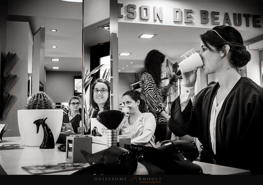 CetA_Guillaume_Arnoult_Photographe_Reportage_Mariage_Nantes-1005