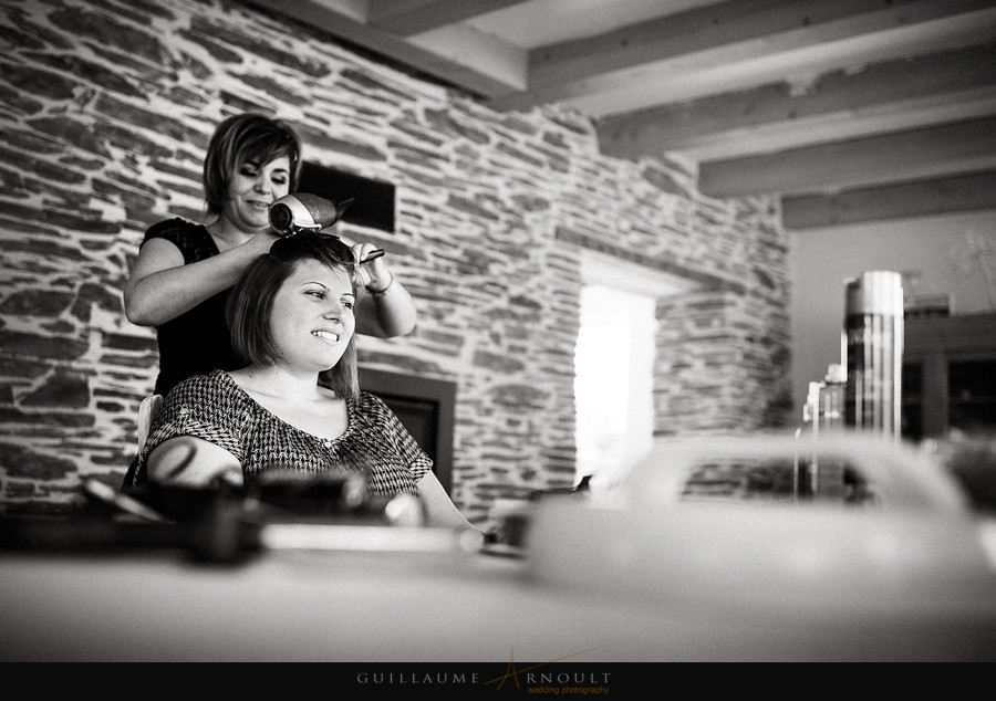 E&J-guillaume-arnoult-photographe-reportage-mariage-nantes-44-1002
