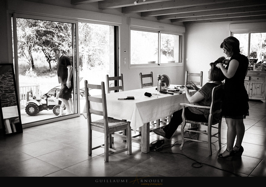 E&J-guillaume-arnoult-photographe-reportage-mariage-nantes-44-1005