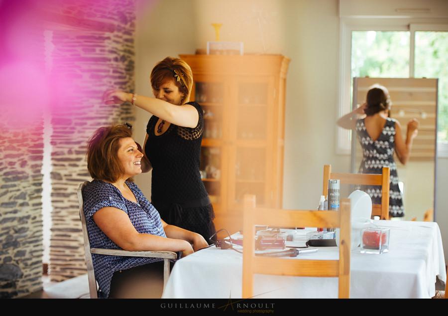 E&J-guillaume-arnoult-photographe-reportage-mariage-nantes-44-1006