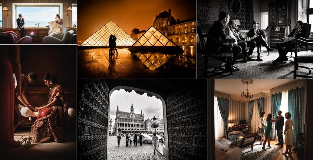 Photographe_mariage_nantes_france